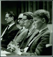 Macpherson Committee