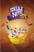 Skule Nite Program 2015