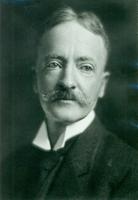 William Lash Miller