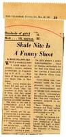 Skule Night 6T2-Review - 1961.11.18 - Telegram.jpg