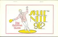 Skule Nite Program 1992
