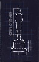 Skule Nite Program 2009