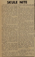 toike review 1958