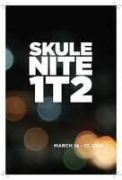 Skule Nite Program 2012