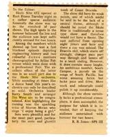 Skule Night 6T2 - Review - 1961.11.16 - LTE - Varsity.jpg