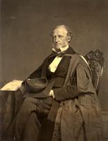 John Langton